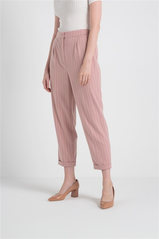 RUE 20180001 POWDER PANT